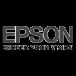 logo-epson1