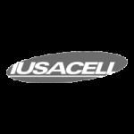 logo-iusacell1