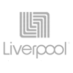logo-liverpool1