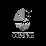 logo-oceanica1