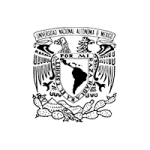 logo-unam-1