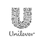 logo-unilever-1