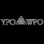 logo-ypo-wpo