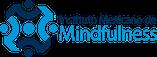Instituto Mexicano de Mindfulness
